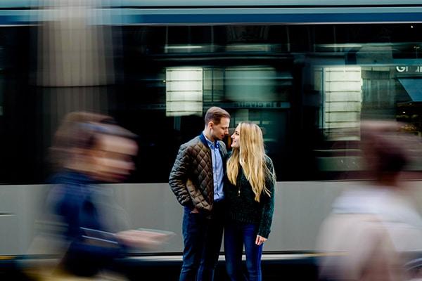 romantic-prewedding-shoot-paris_05