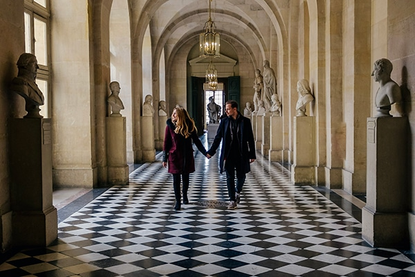 romantic-prewedding-shoot-paris_07