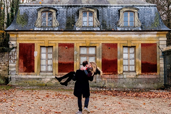 romantic-prewedding-shoot-paris_09