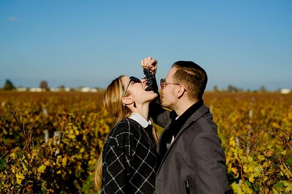 romantic-prewedding-shoot-paris_10