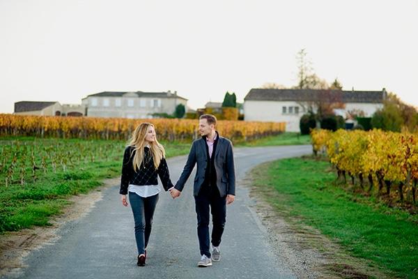 romantic-prewedding-shoot-paris_13