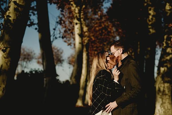 romantic-prewedding-shoot-paris_14