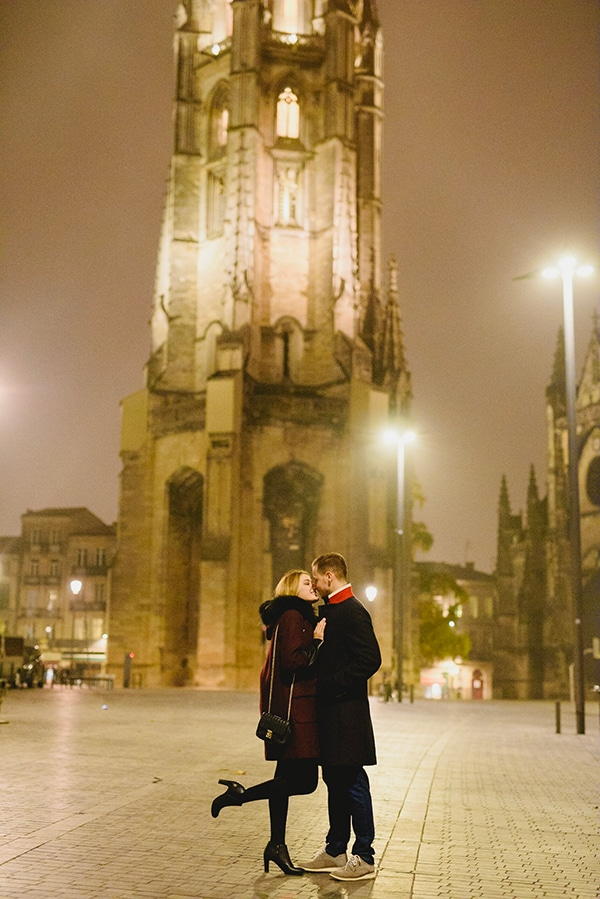 romantic-prewedding-shoot-paris_17
