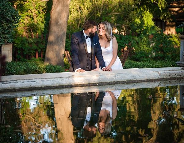 romantic-summer-wedding-chios-ivory-white-hues_01