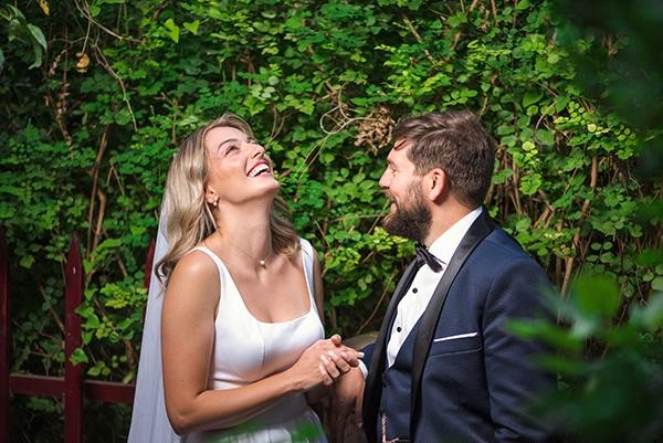 romantic-summer-wedding-chios-ivory-white-hues_04
