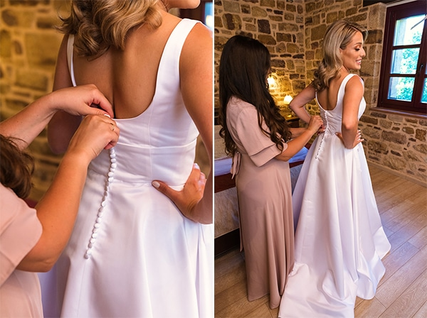romantic-summer-wedding-chios-ivory-white-hues_06A