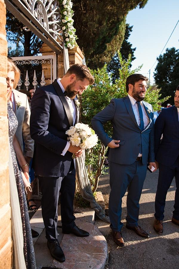 romantic-summer-wedding-chios-ivory-white-hues_10x
