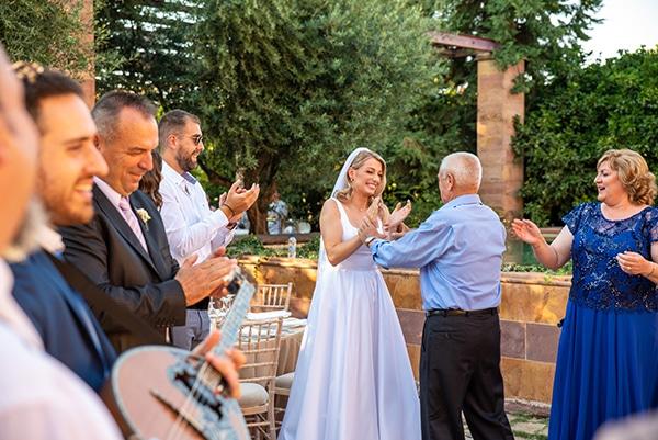 romantic-summer-wedding-chios-ivory-white-hues_11