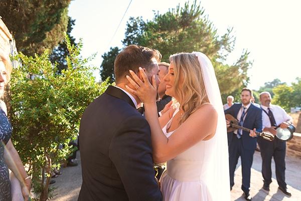romantic-summer-wedding-chios-ivory-white-hues_12