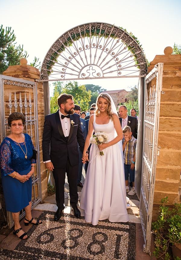 romantic-summer-wedding-chios-ivory-white-hues_13