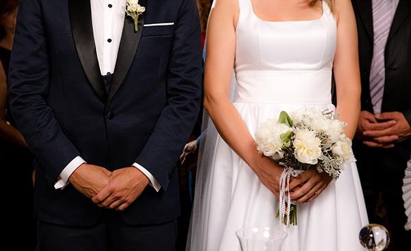 romantic-summer-wedding-chios-ivory-white-hues_14