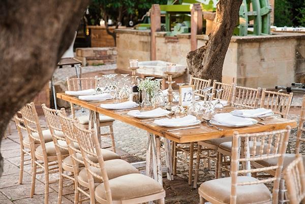 romantic-summer-wedding-chios-ivory-white-hues_17