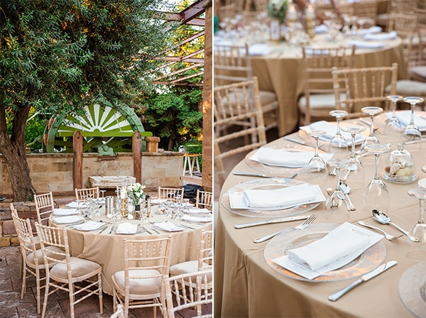 romantic-summer-wedding-chios-ivory-white-hues_18A