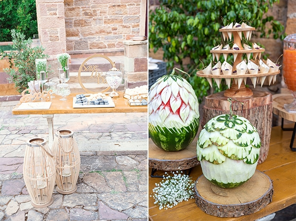 romantic-summer-wedding-chios-ivory-white-hues_19A