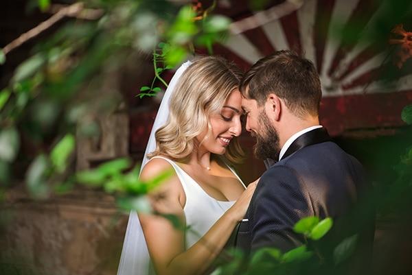 romantic-summer-wedding-chios-ivory-white-hues_20