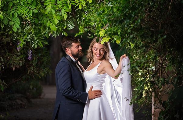 romantic-summer-wedding-chios-ivory-white-hues_21