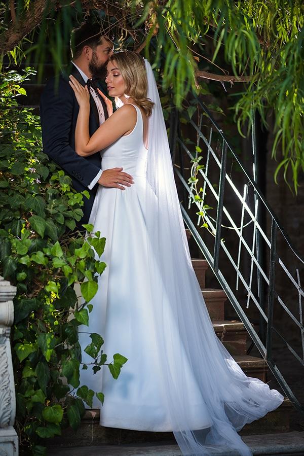 romantic-summer-wedding-chios-ivory-white-hues_22