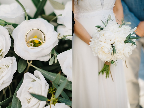 romantic-summer-wedding-kavouri-white-peonies-olive-branches_03A
