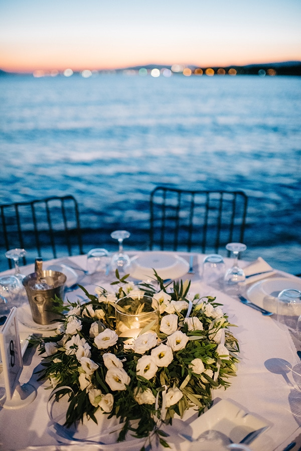 romantic-summer-wedding-kavouri-white-peonies-olive-branches_21