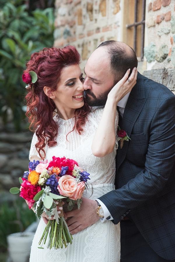 romantic-summer-wedding-thessaloniki-vivid-hues-fuchsia-pink-lilac_01x