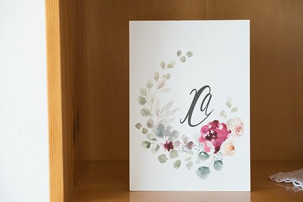 romantic-summer-wedding-thessaloniki-vivid-hues-fuchsia-pink-lilac_05
