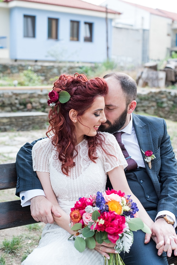 romantic-summer-wedding-thessaloniki-vivid-hues-fuchsia-pink-lilac_29x