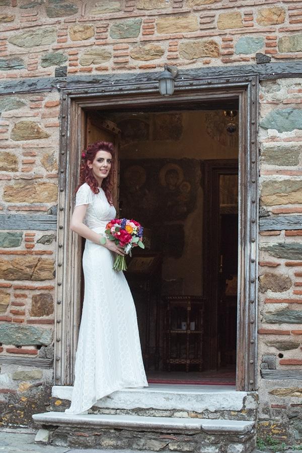 romantic-summer-wedding-thessaloniki-vivid-hues-fuchsia-pink-lilac_32