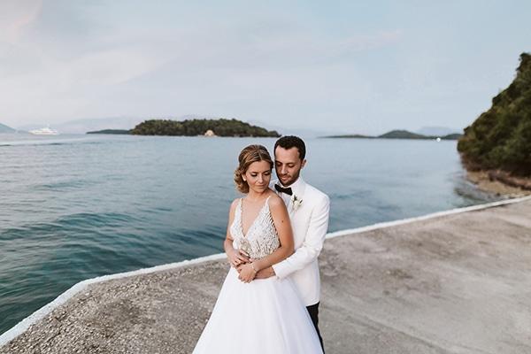 romantic-wedding-lefkada-sea-view_01