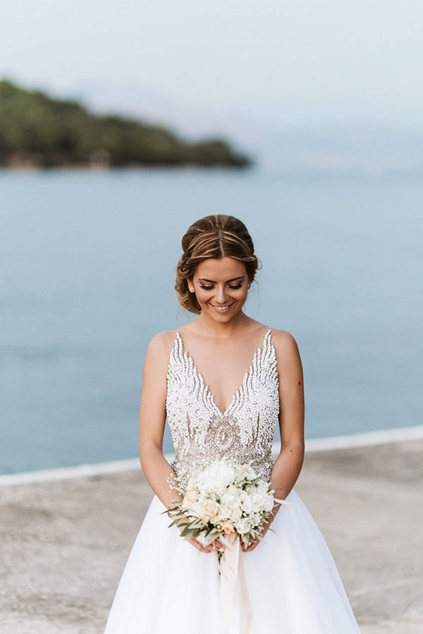 romantic-wedding-lefkada-sea-view_01x