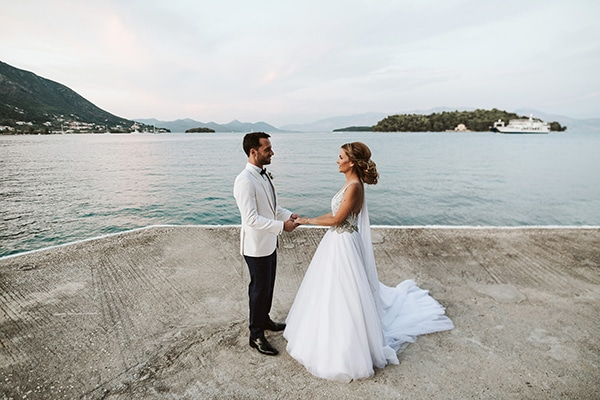 romantic-wedding-lefkada-sea-view_01z