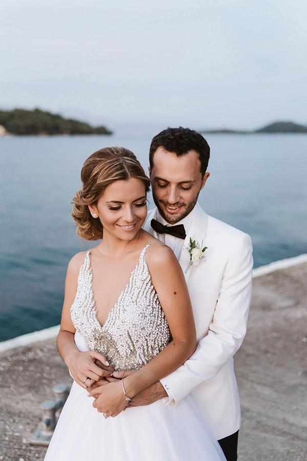 romantic-wedding-lefkada-sea-view_02
