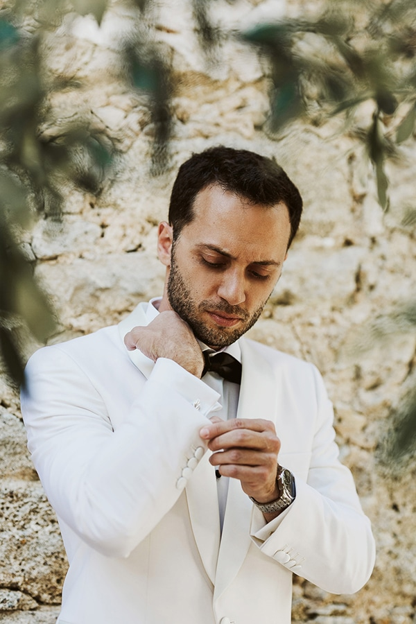 romantic-wedding-lefkada-sea-view_06