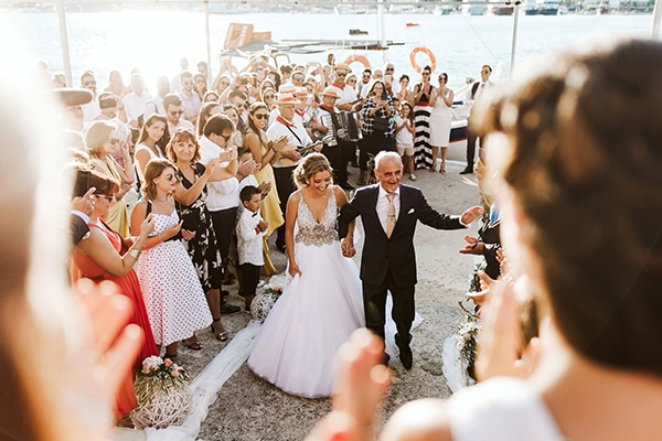 romantic-wedding-lefkada-sea-view_09
