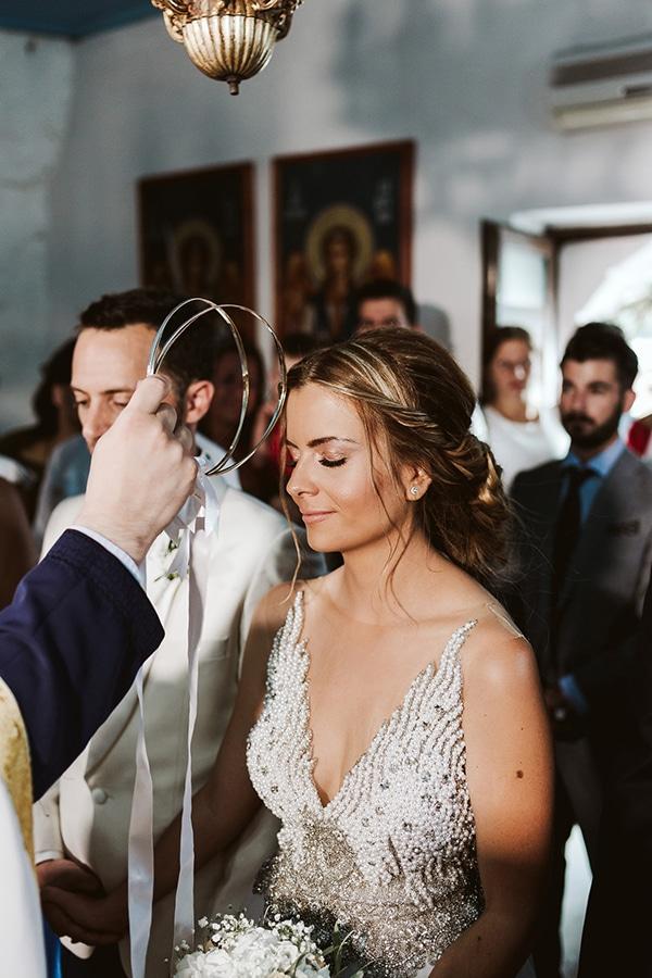 romantic-wedding-lefkada-sea-view_13