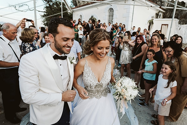 romantic-wedding-lefkada-sea-view_16x
