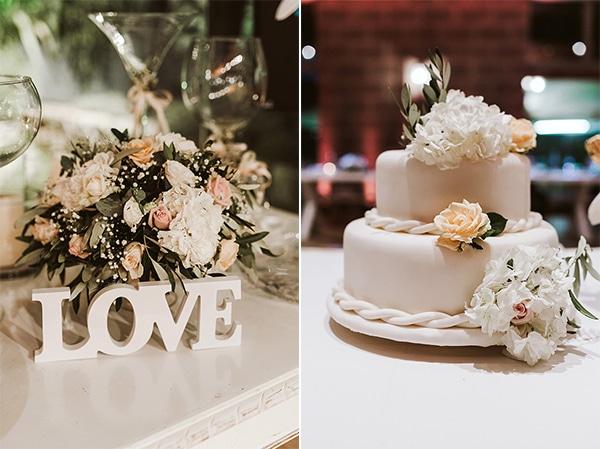 romantic-wedding-lefkada-sea-view_19A
