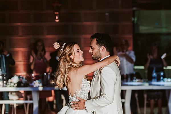 romantic-wedding-lefkada-sea-view_22