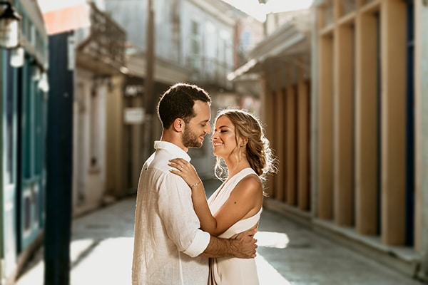 romantic-wedding-lefkada-sea-view_24