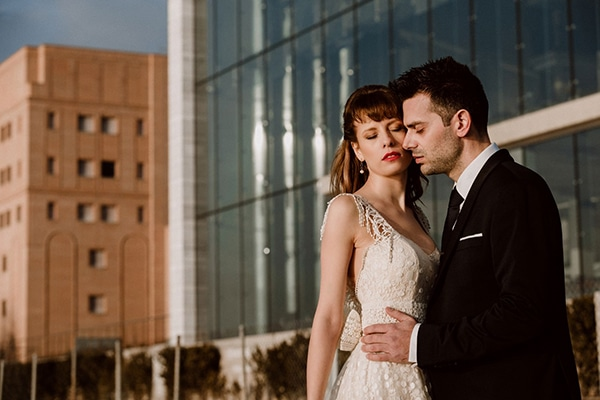 romantic-winter-wedding-thessaloniki-white-ivory-hues_02