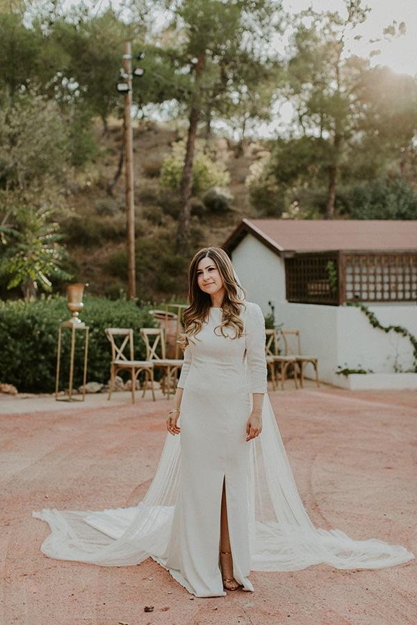 rustic-wedding-cyprus-protea-fairy-lights_02