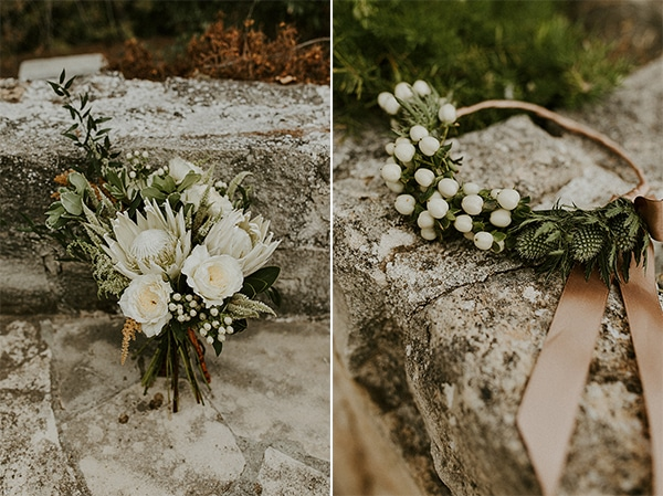 rustic-wedding-cyprus-protea-fairy-lights_04A