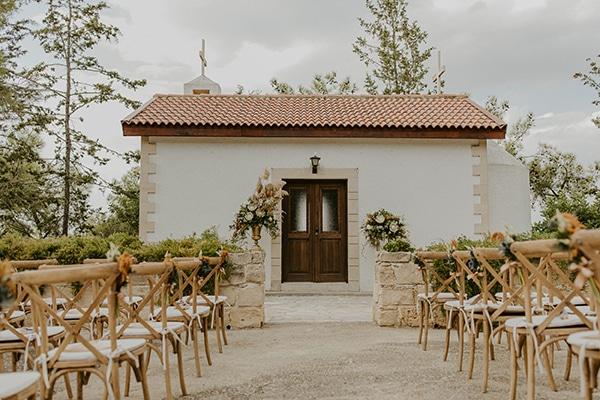 rustic-wedding-cyprus-protea-fairy-lights_12
