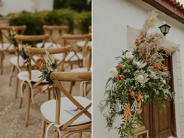 rustic-wedding-cyprus-protea-fairy-lights_13A