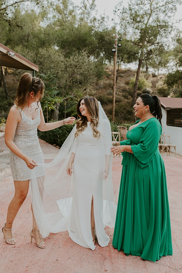 rustic-wedding-cyprus-protea-fairy-lights_14