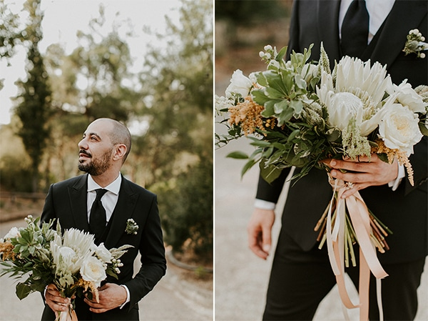 rustic-wedding-cyprus-protea-fairy-lights_16A