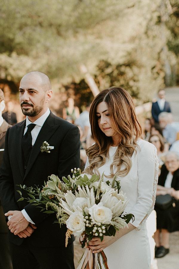 rustic-wedding-cyprus-protea-fairy-lights_18
