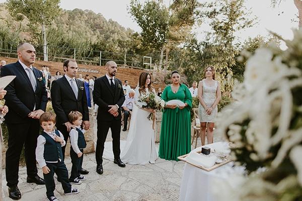 rustic-wedding-cyprus-protea-fairy-lights_20