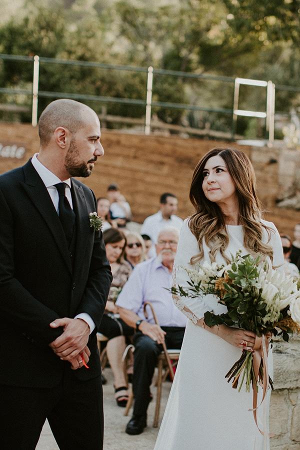 rustic-wedding-cyprus-protea-fairy-lights_21