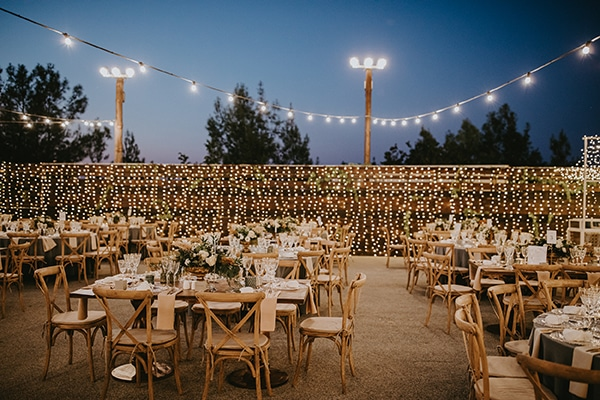 rustic-wedding-cyprus-protea-fairy-lights_22