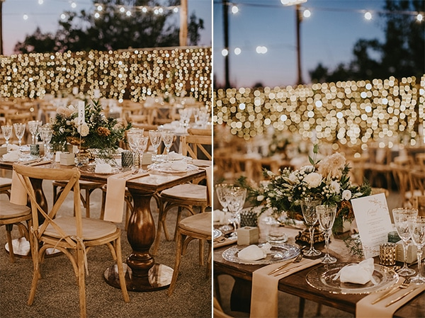 rustic-wedding-cyprus-protea-fairy-lights_22A